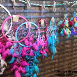 droomvangers-diverse-maten-en-kleuren