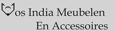 Vos India Meubelen En Accessoires