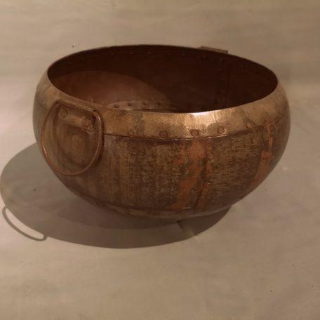 Schaal-van-oude-waterpot-2