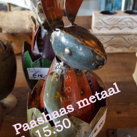 paashaas-gerecycled-metaal