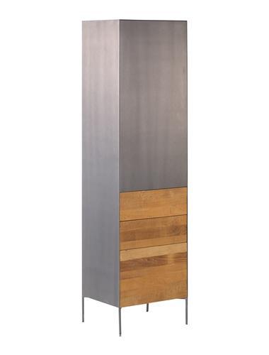 tower-living-kast-3-laden-deur-links-of-rechts-pandora-tower-living