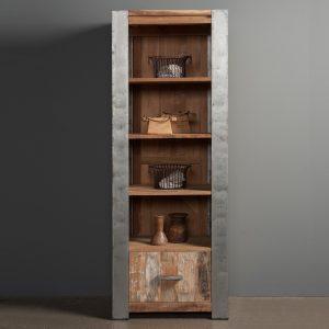boekenkast-novara-met-1-lade-tower-living