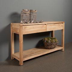 side-table-corona-met-2-laden-tower-living