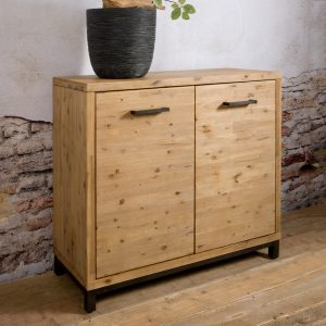 Tower Living Trego dressoir