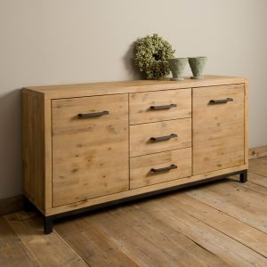 Tower Living Trego dressoir 162cm