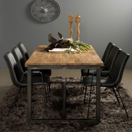 tower-living-eettafel-potenza-200-x-100cm-tower-living