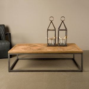 Tower Living Mascio salontafel