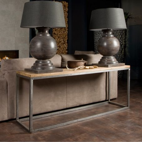 tower-living-side-table-venetie-180-cm-tower-living