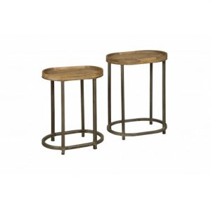 Tower Living Renew bijzettafel set artnr HF0012