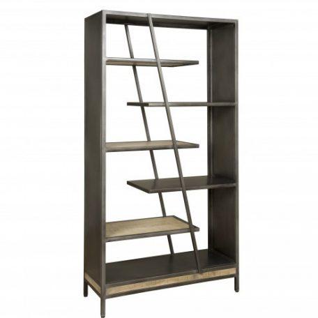 renew-boekenkast-jakob-renew