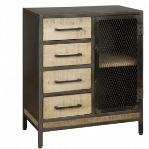 Tower Living Renew dressoir artnr IF0871