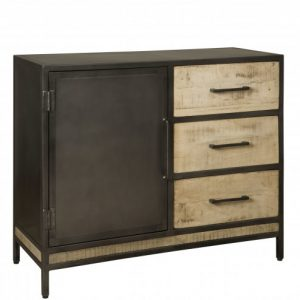 Tower Living Renew dressoir artnr IF0874