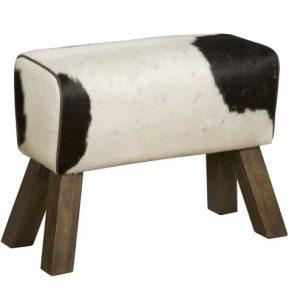 renew-krukje-fabian-42cm-kleur-zwart-wit-renew