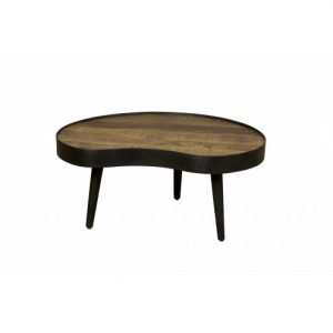 renew-salontafel-aiden-90-x-72cm-renew