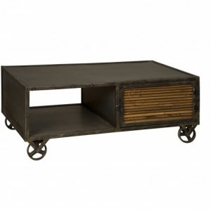 renew-salontafel-riley-125-x-70cm-renew
