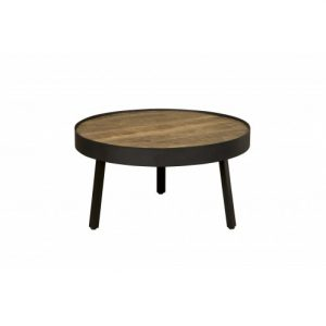 renew-salontafel-rory-74-cm-renew