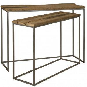 renew-side-table-cheikhou-set-van-2-stuks-renew