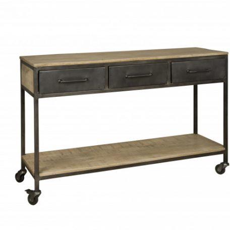 renew-side-table-kiko-148cm-renew
