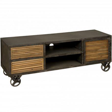 renew-tv-meubel-archie-140cm-renew