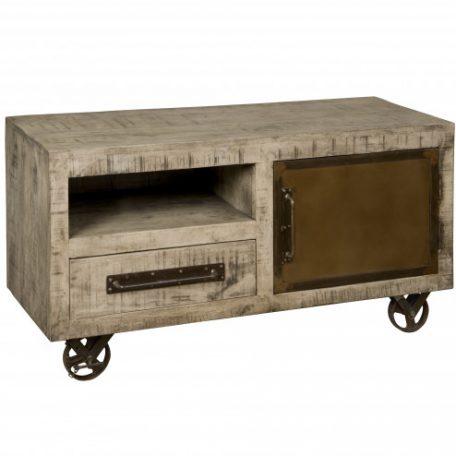 renew-tv-meubel-davy-met-1-deur-120cm-renew