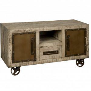 renew-tv-meubel-davy-met-2-deuren-120cm-renew