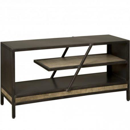 renew-tv-meubel-jakob-120cm-renew