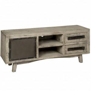 renew-tv-meubel-jordi-148cm-renew