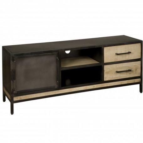 renew-tv-meubel-sheyi-met-1-deur-en-2-laden-153cm-renew