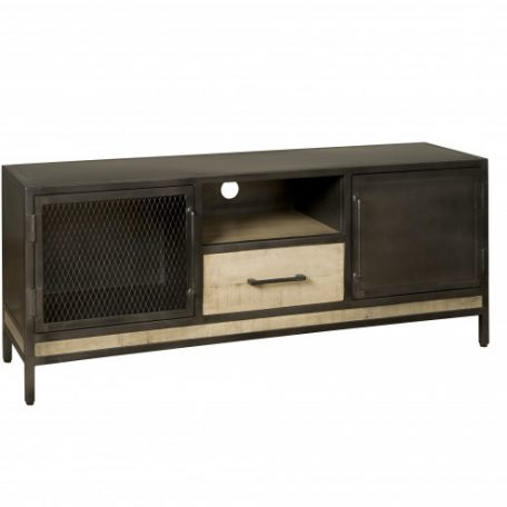 renew-tv-meubel-sheyi-met-2-deuren-en-1-lade-153cm-renew