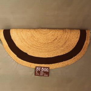 Carpet-120cm-rond-jute-2