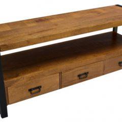 tv-meubel-pip-150cm