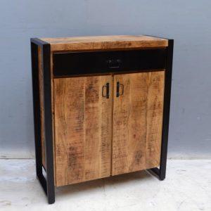 wandkastje-Pip-2-deurs-1-lade