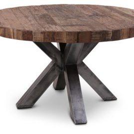 robuuste-tafel-140cm