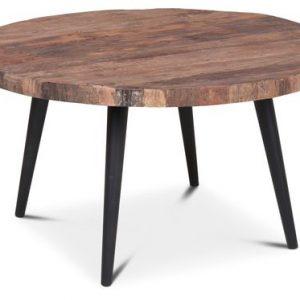 robuuste-salontafel-80cm
