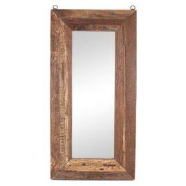 robuuste spiegel 100x200cm