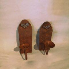 Kandelaar-hang-oud-metaal-2