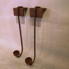 Waxinelicht-hang-metaal-2