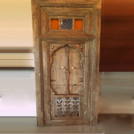 voordeur-india-met-binnendeuren-en-glas