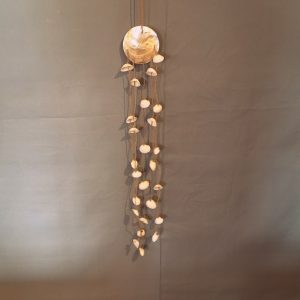 wind-gong-klein-schelpjes
