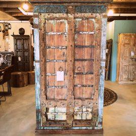 Kast-poortdeur-stofstempels-groot