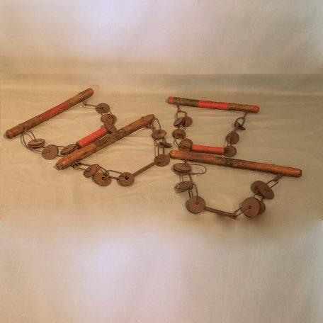 muziekinstrument-oud-india