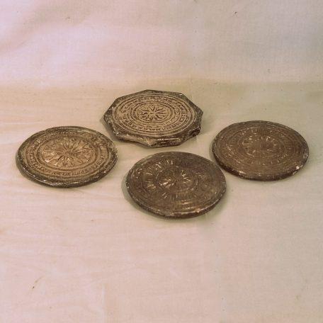 Mooie-oude-stenen-mandala's