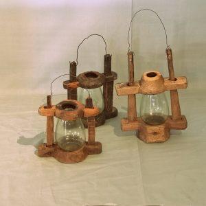 windlicht-hout-glas