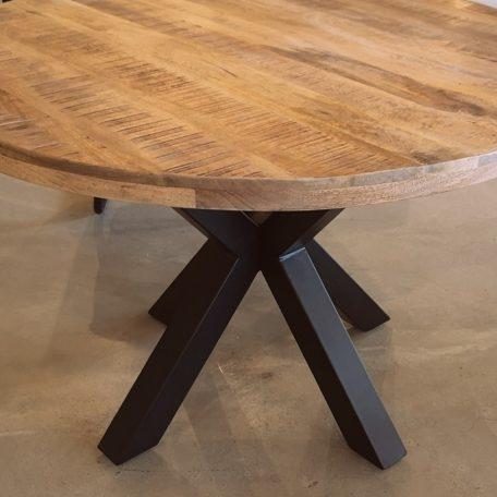 tafel-mangohout-rond-met-opgedikt-blad