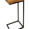 laptoptafel-mangohout-metaal-4