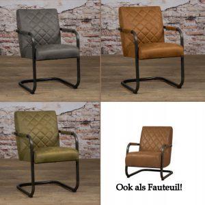 stoel-civo-microleder-collage