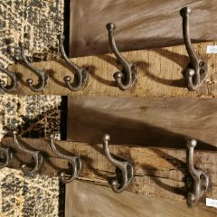 kapstok-van-oud-hout