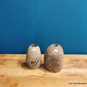 Waxine-kei-steen