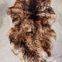 Schapenvacht-xl-mouflon