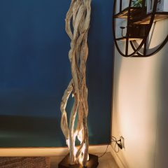 Liaanlamp-met-spot (1)
